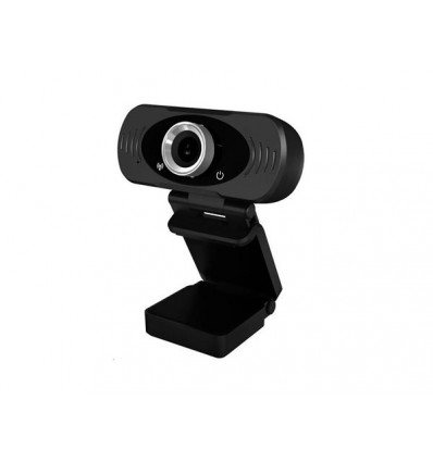 Xiaomi Cmsxj22a Webcam 1080p Hd Audio Pcm Usb Lente 90°