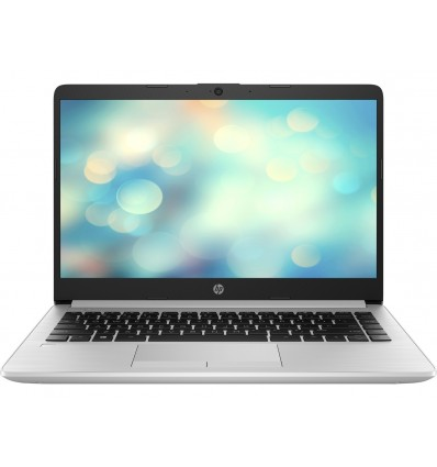 Notebook HP 348G7 |Core I7 10510U| 8GB |1TB |RADEON 2GB