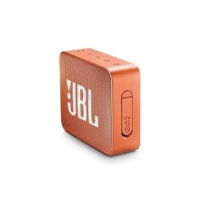 Parlante Jbl Go 2 Novedad Original 100% Usa Colores