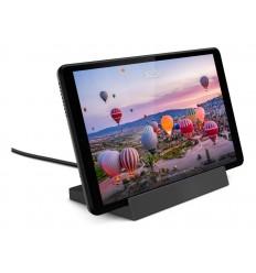 Tablet Lenovo M8 Smart 8'' 2gb 32gb + Estacion De Carga