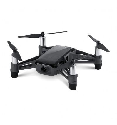 Drone Dji Tello Camara Hd Sensores Para Interior