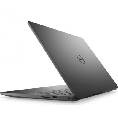 Notebook Dell Inspiron 15 |Core i3-1005g1| 8GB |1TB |15,6...