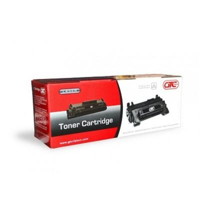 TONER GTC CB435 / 436 / 285 / 278A