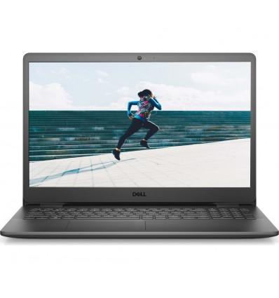 Notebook Dell Inspiron 15  Core i3-1005g1  8GB  1TB  15,6...