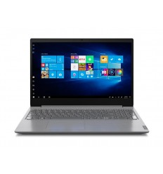 Notebook Lenovo V15 |Core I5 1035g1 10ma | 12GB |SSD 256GB | W10