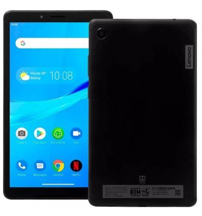 """Tablet Lenovo Tab M7 TB-7305F Quadcore 16gb 1gb 7"""" IPS"""