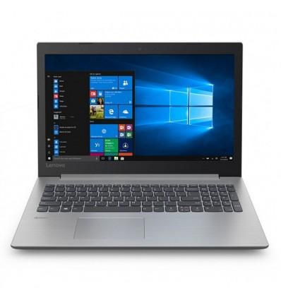 Notebook Lenovo IdeaPad S145 | AMD A9- 9425 | 8GB | 1TB HDD | 15.6 | W10