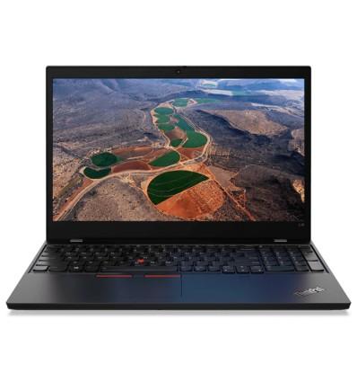 Notebook Lenovo Thinkpad L15   Core I5-10210   8GB   SSD 256 GB   15.6