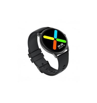 Reloj Xiaomi Smart Watch Con 2 Mallas Imilad K66
