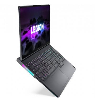 Notebook Lenovo Legion 5|Intel Core i7-10750H | RTX 2060 6GB GDDR6 |16GB...