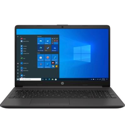 Notebook HP 250 G8