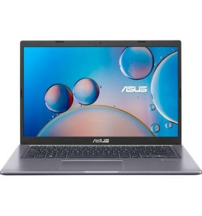 Notebook ASUS X515EA   CORE I7
