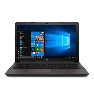 "Notebook HP 255 G7   AMD Ryzen™ 5 3500U   8GB   512GB SSD  15,6""   W10 Pro"