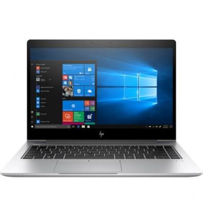 "Notebook Hp ProBook X360   Amd Ryzen 5 4500u   8GB  SSD 256   13.3""   W10"