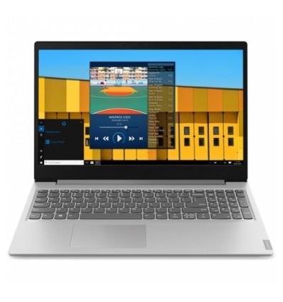 Notebook Lenovo S145 | AMD A4-9125 | 4GB |500GB HDD |15.6 | W10