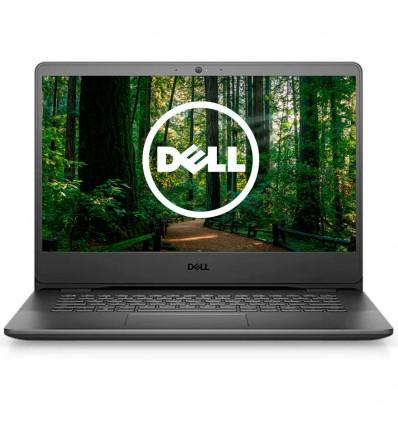 Notebook Dell Vostro  Ryzen 5-3450u   8GB   SSD 256GB  14...