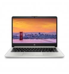 "Notebook Hp 348 G7 |Core i3-10110u | 8Gb | SSD 250GB | 14"" |Win10"