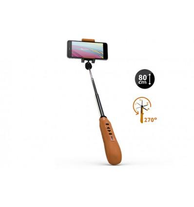 Bastón extensible para Selfie