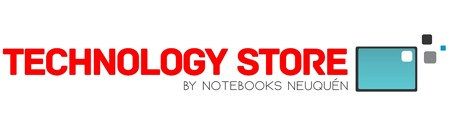 TECHNOLOGY STORE - Notebooks Neuquén
